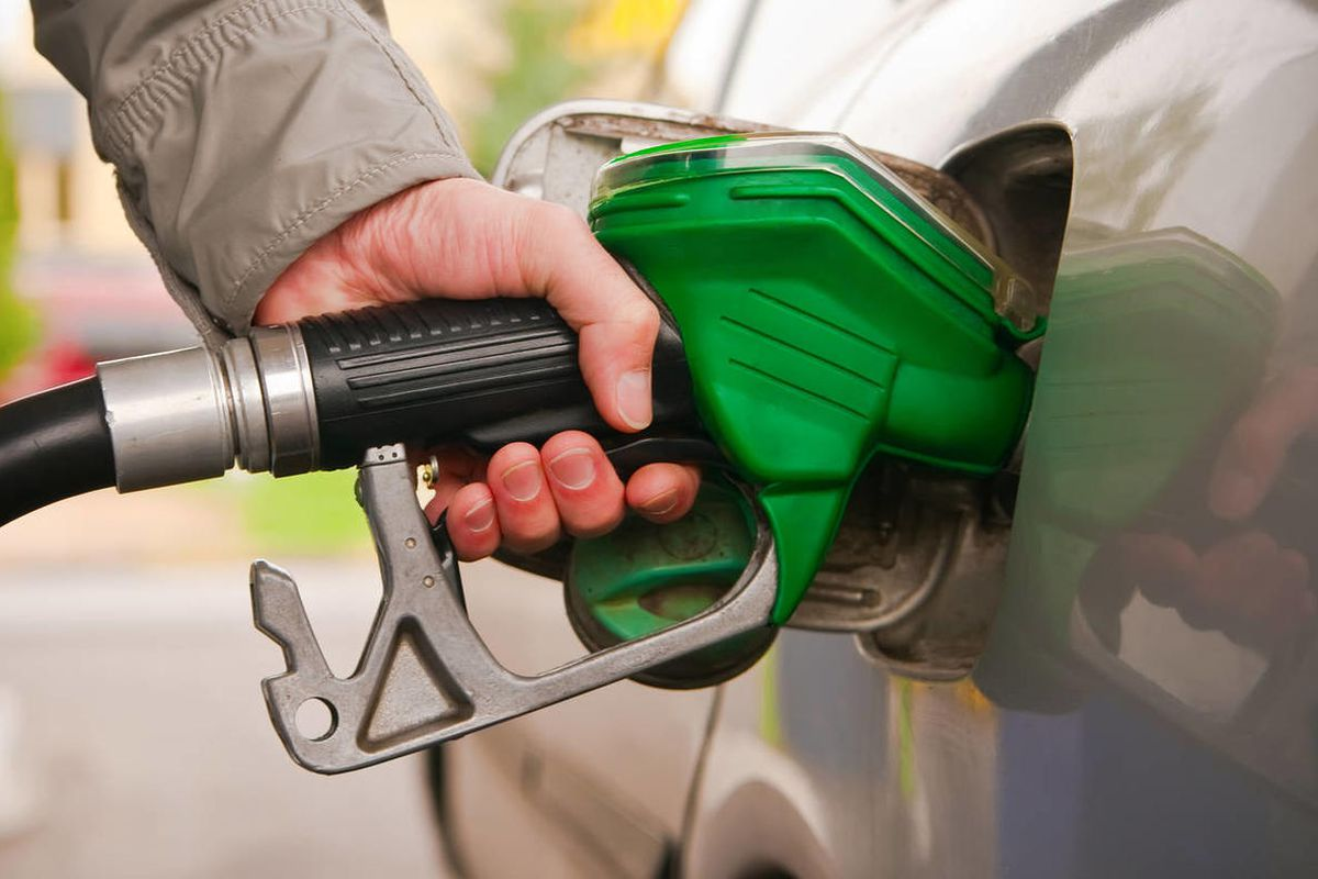Utahns will pay more at the pump as a result of a gas tax increase passed in the final hour of the 2015 Legislature after lengthy negotiations between the House and the Senate.