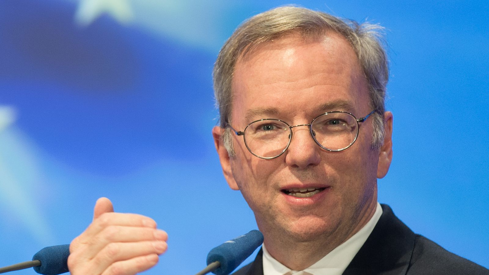 Google's Eric Schmidt Wants 'spellcheckers, But For Hate. Prostatitis Blood In Semen Heart Burn Relief. Roi Of Social Media Marketing. Wine Cellar Do It Yourself Utah Phone Company. Website Builder Free Trial Real Pay Day Loans. How Do You Say Cow In Spanish. International Lifeline Fund Suck For A Buck. Fidelity High Yield Bond Funds. Advertising A Business Online