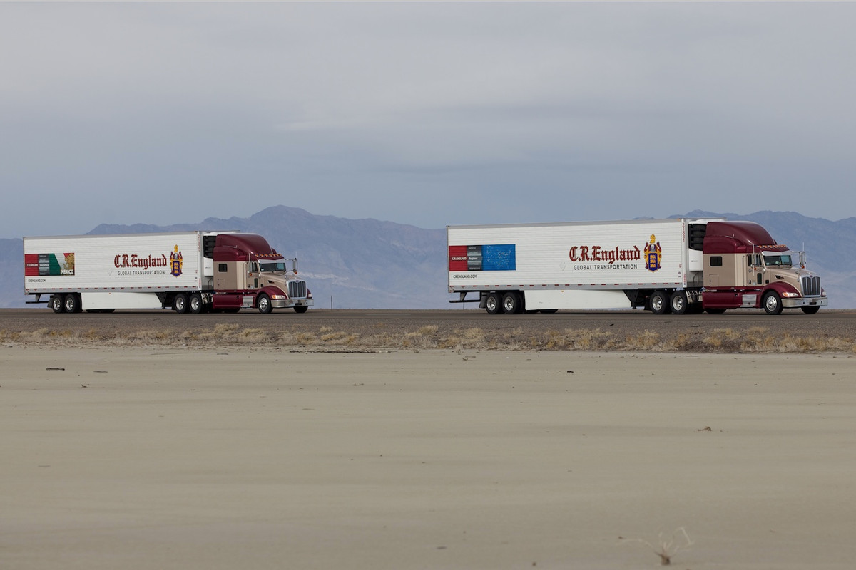 18 wheeler fuel filter computer assisted trucks could be on nevada roads by next year  computer assisted trucks could be on