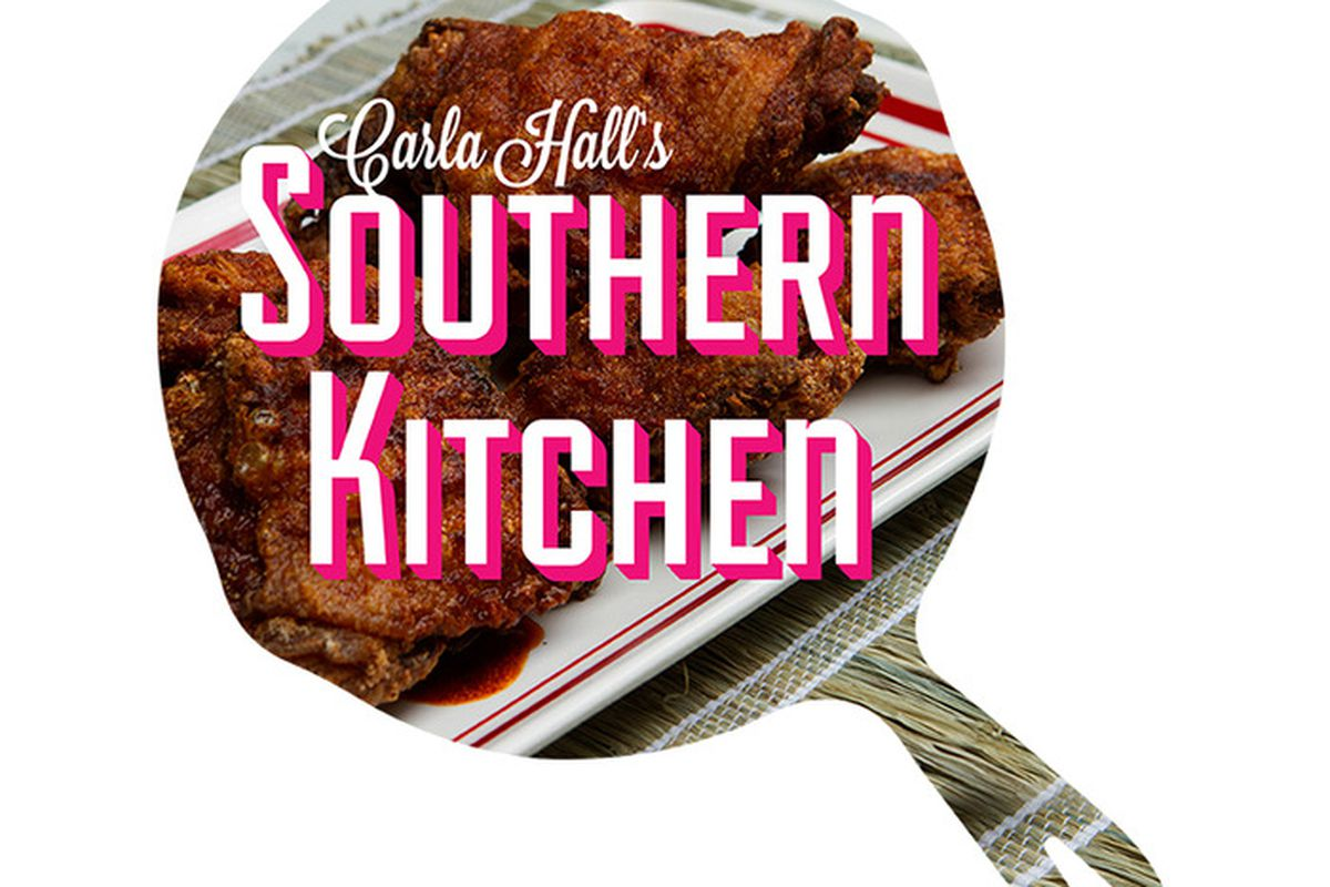 Carla's Southern Kitchen