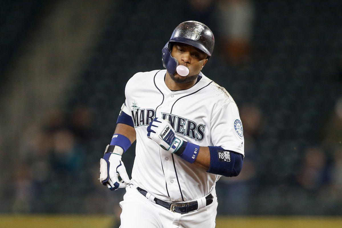 1b24f6ce47d7b1 Mets Trade Analysis: Breaking down the Robinson Cano trade - Amazin ...