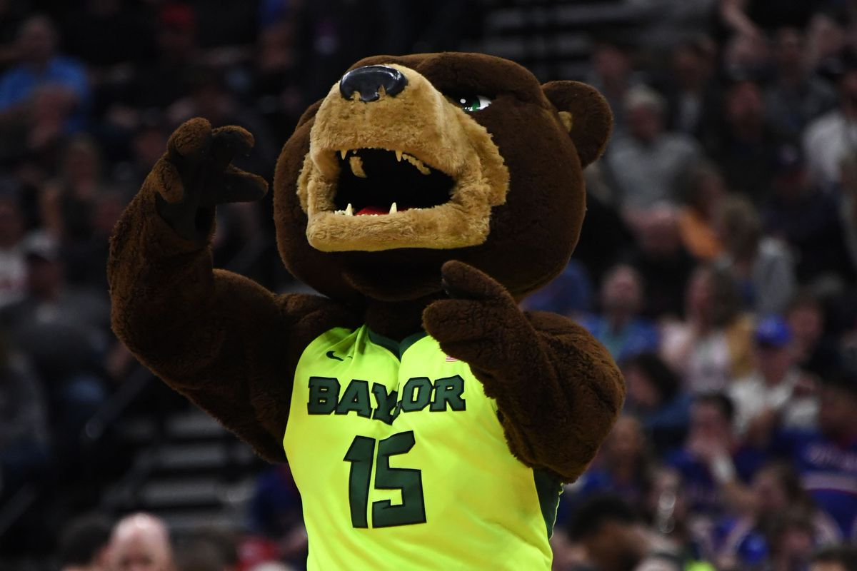Baylor Basketball's Conference Schedule: Challenges and Television Listings