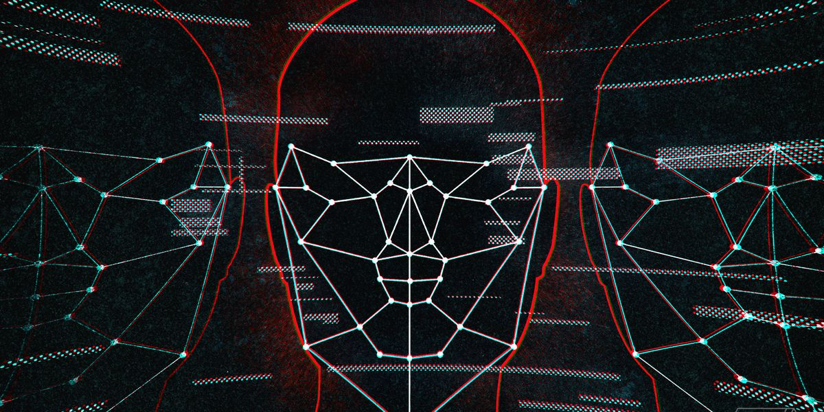 Google favors temporary facial recognition ban as Microsoft pushes back