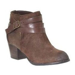 """<a href=""""http://piperlime.gap.com/browse/product.do?cid=90249&vid=1&pid=498634012"""">DV by Dolce Vita booties</a> at Piperlime, $68 (were $129.00)"""