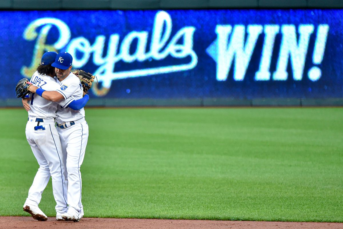 Royals 2021 Season Preview: It's time to win - Royals Review
