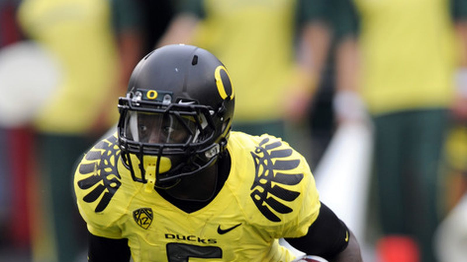 subs deanthony thomas - HD1600×900