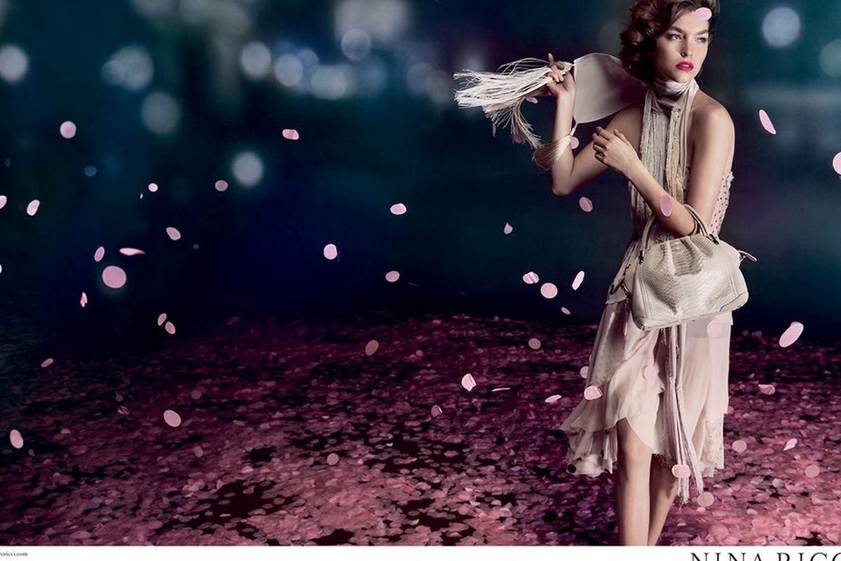 Image via Fashionologie