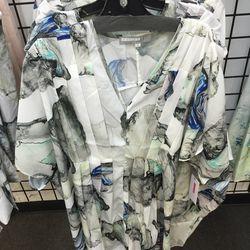 Hunter Bell dress, $99