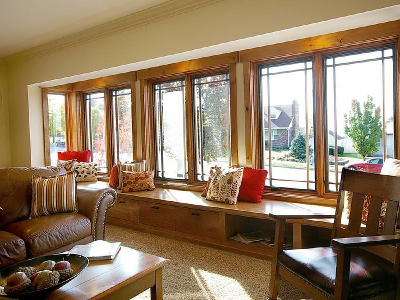 Renovation Solutions Converting Your Garage To Living Space Deseret News