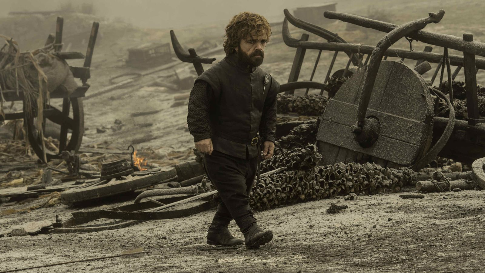 Game of Thrones season 7, episode 5: 6 winners and 6 losers