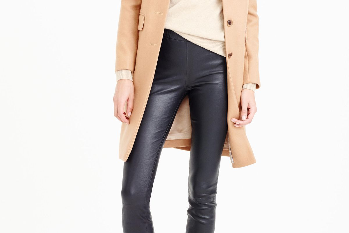 Custom made designer Leather Jeans. Categories. Jackets Leather Jackets Leather Long Coats Kids. Pants Women Leather Pants. $ Bright Blue Electric Zipper Mono Leather Pants. $ Leather Biker Jeans - Style # 50 Colors. $ Leather Biker Jeans.