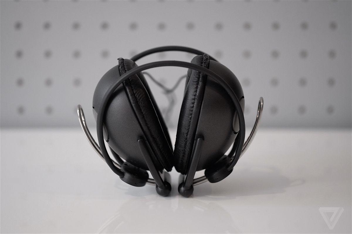 sony eggo headphones