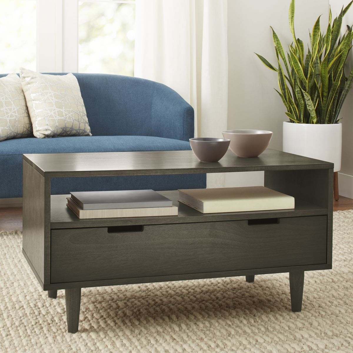 Best Coffee Tables Under $300