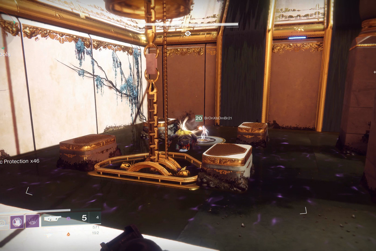 destiny 2 leviathan raid guide the best armor weapons