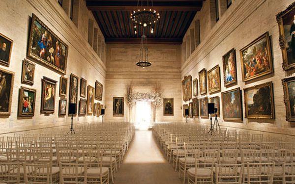 14 Museum Of Fine Arts