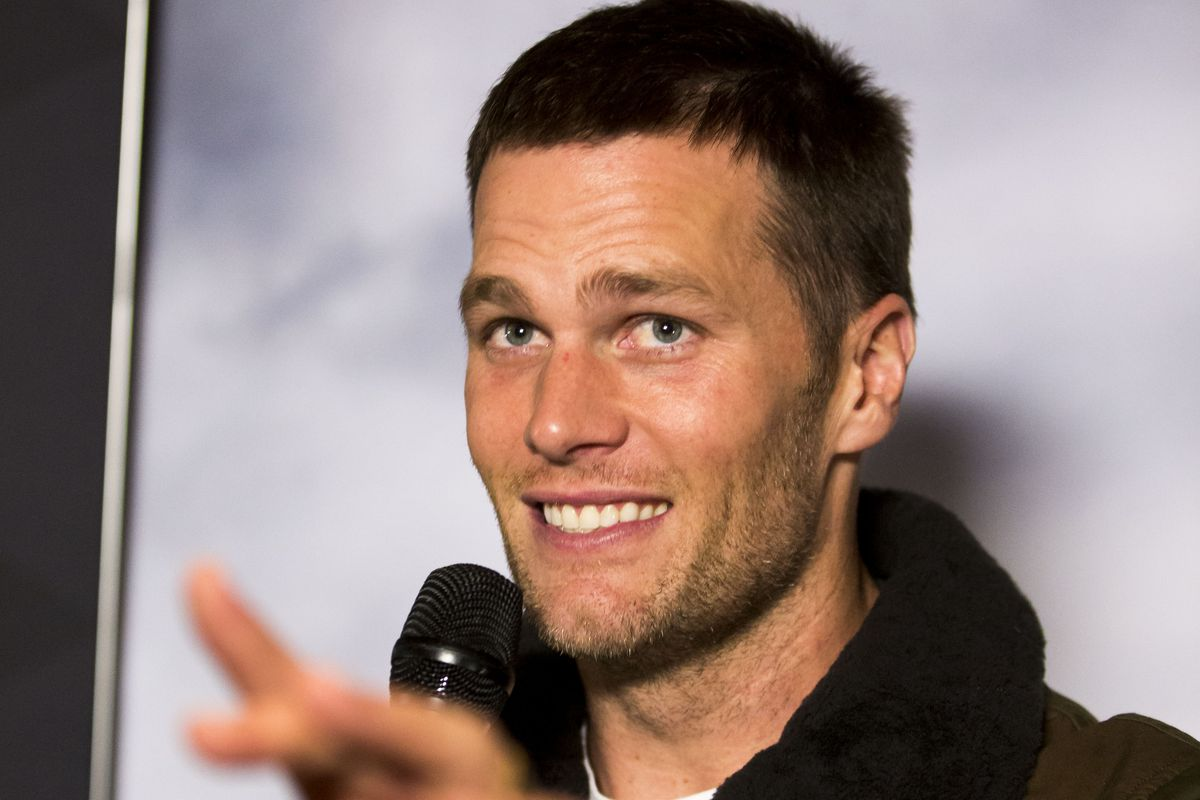 how much is the tb12 diet