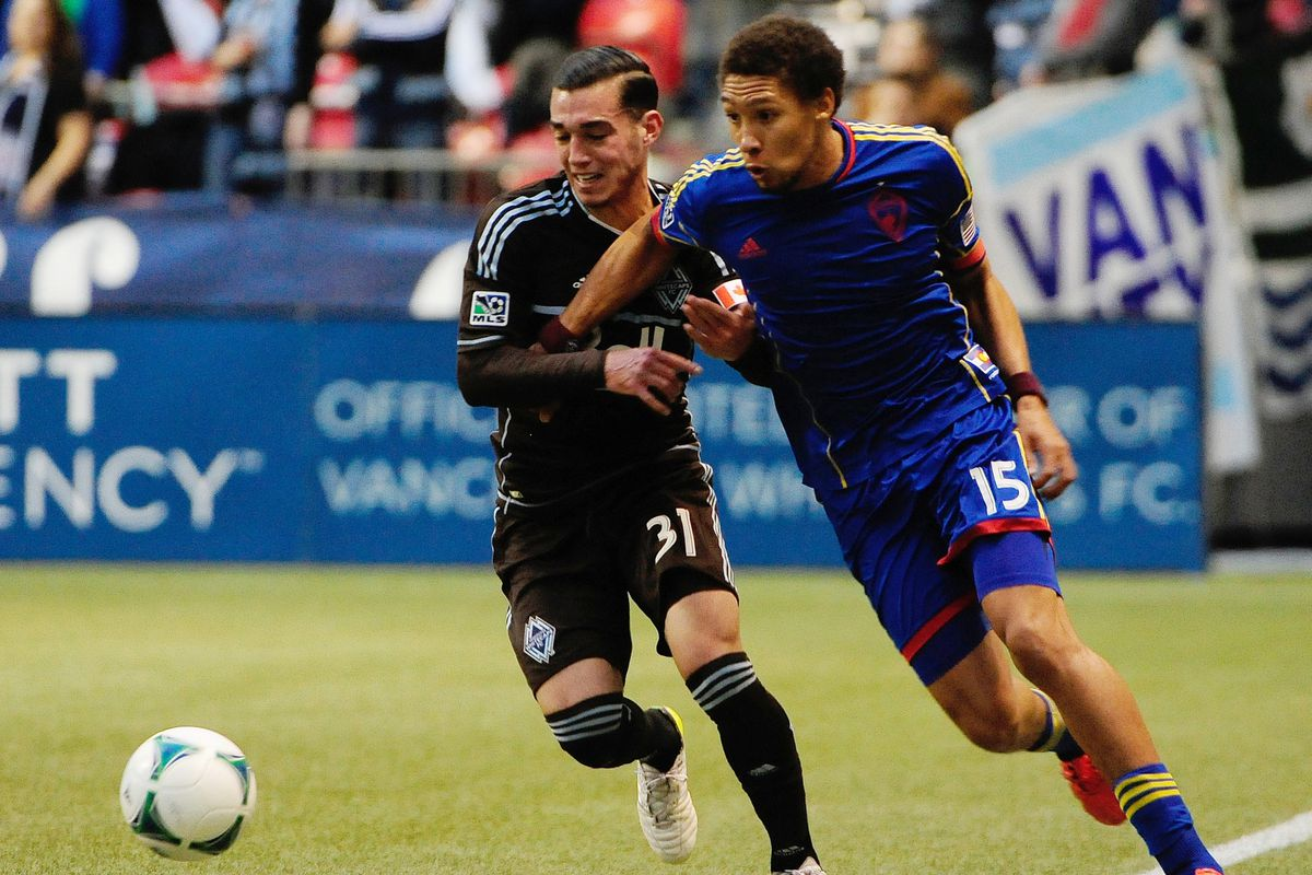 Will the Whitecaps come up with a victory vs Colorado on Saturday?