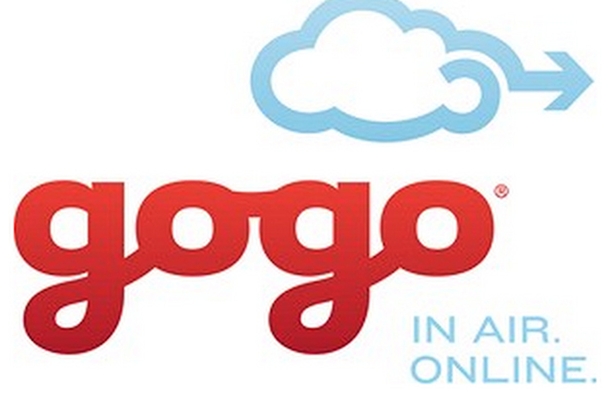 Gogo CEO on AT&T's Plan to Invade His Airspace