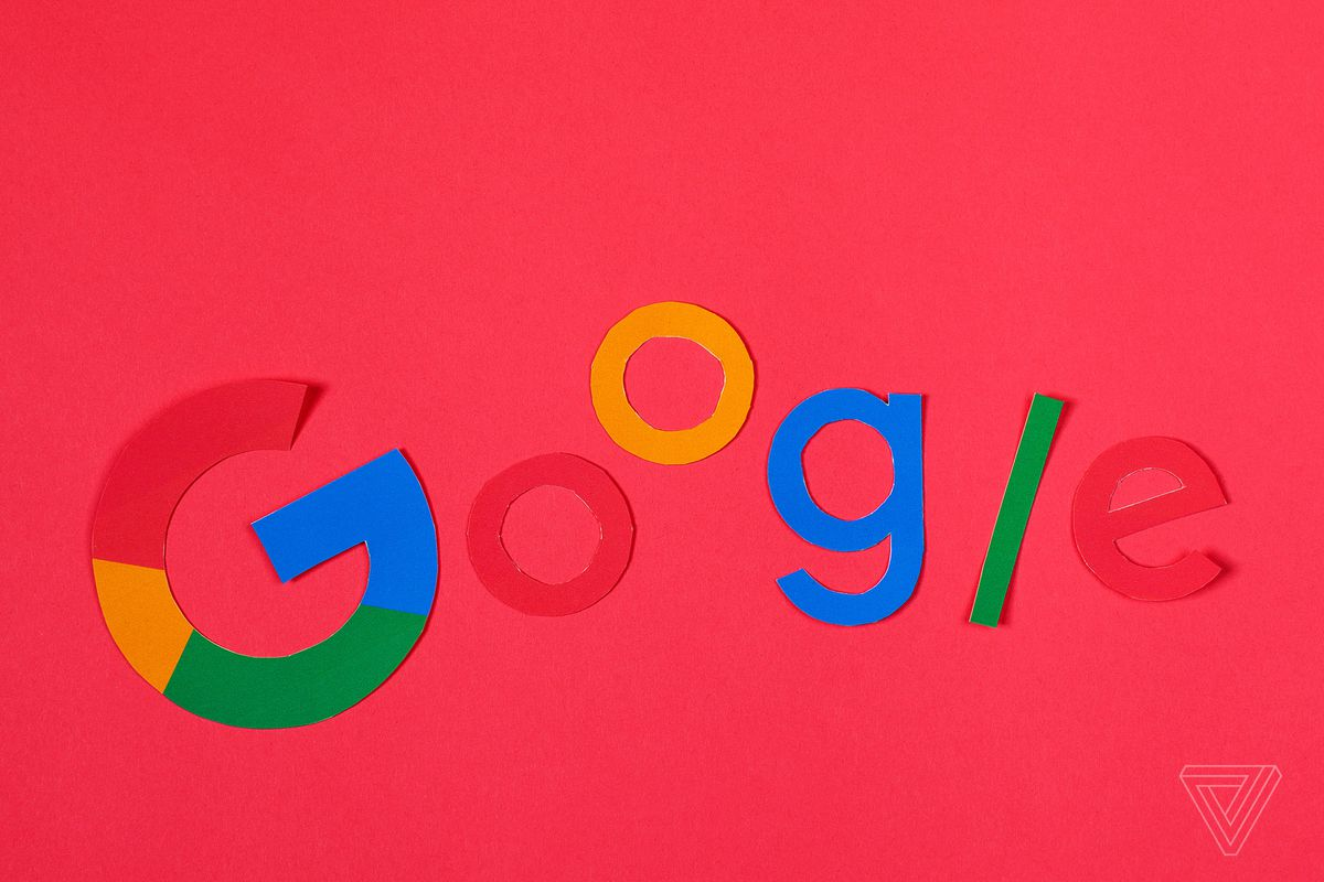 Google's internal political battles keep spilling out into the