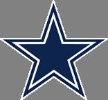 Cowboys Logo 2015