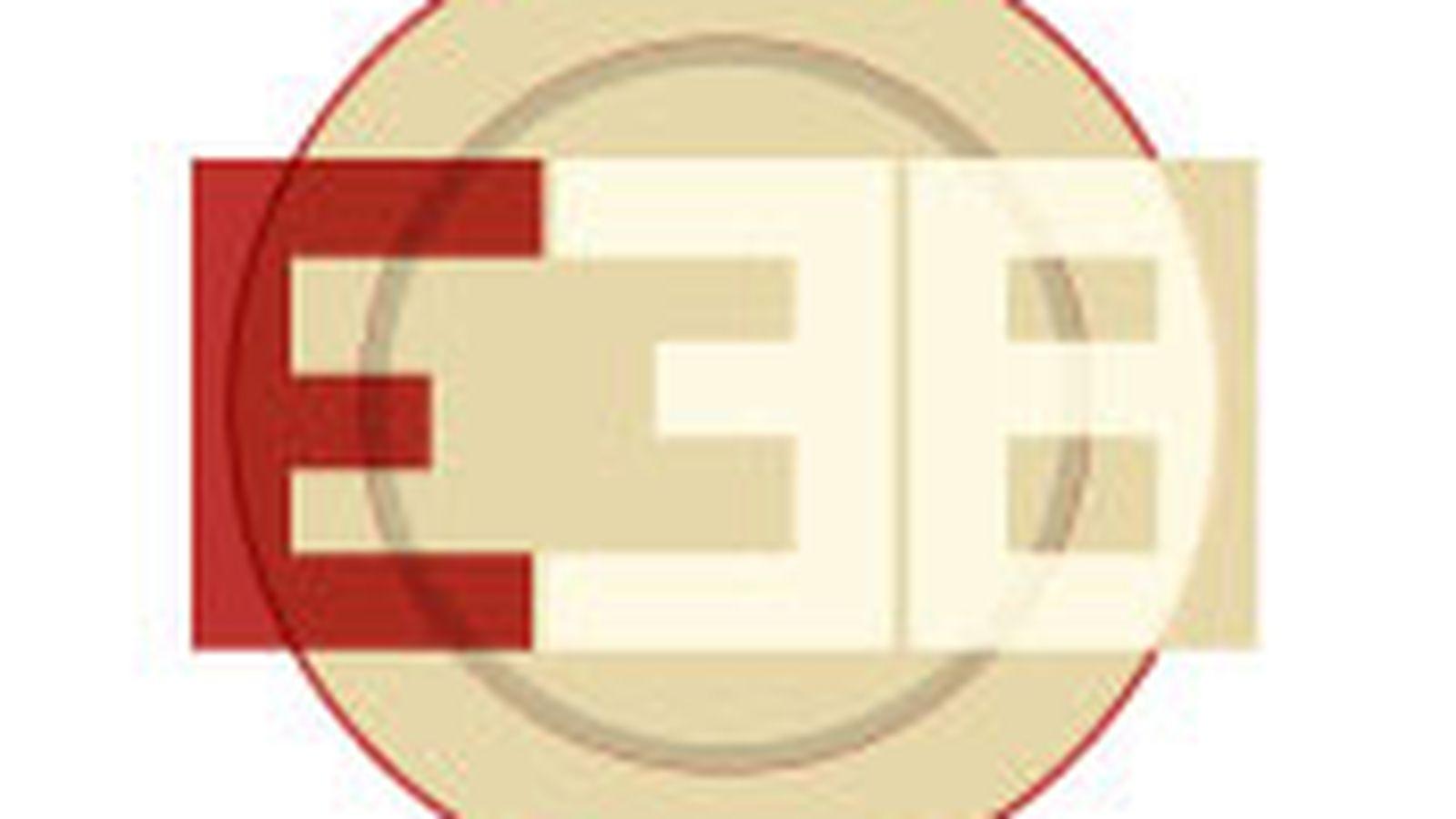 The Essential Denver Restaurants, April 2012