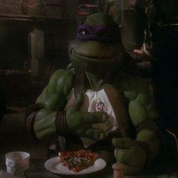 "<span class=""credit""><em>[Photo: <a href=""http://screencrush.com/ninja-turtles-no-longer-teenagers/"">New Line Cinema</a>]</em></span>"