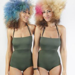 """<a href=""""http://www.maliamills.com/products/emmanuelle-maillot-abcd"""">Emmanuelle Maillot</a>, $169.99 (was $350)"""