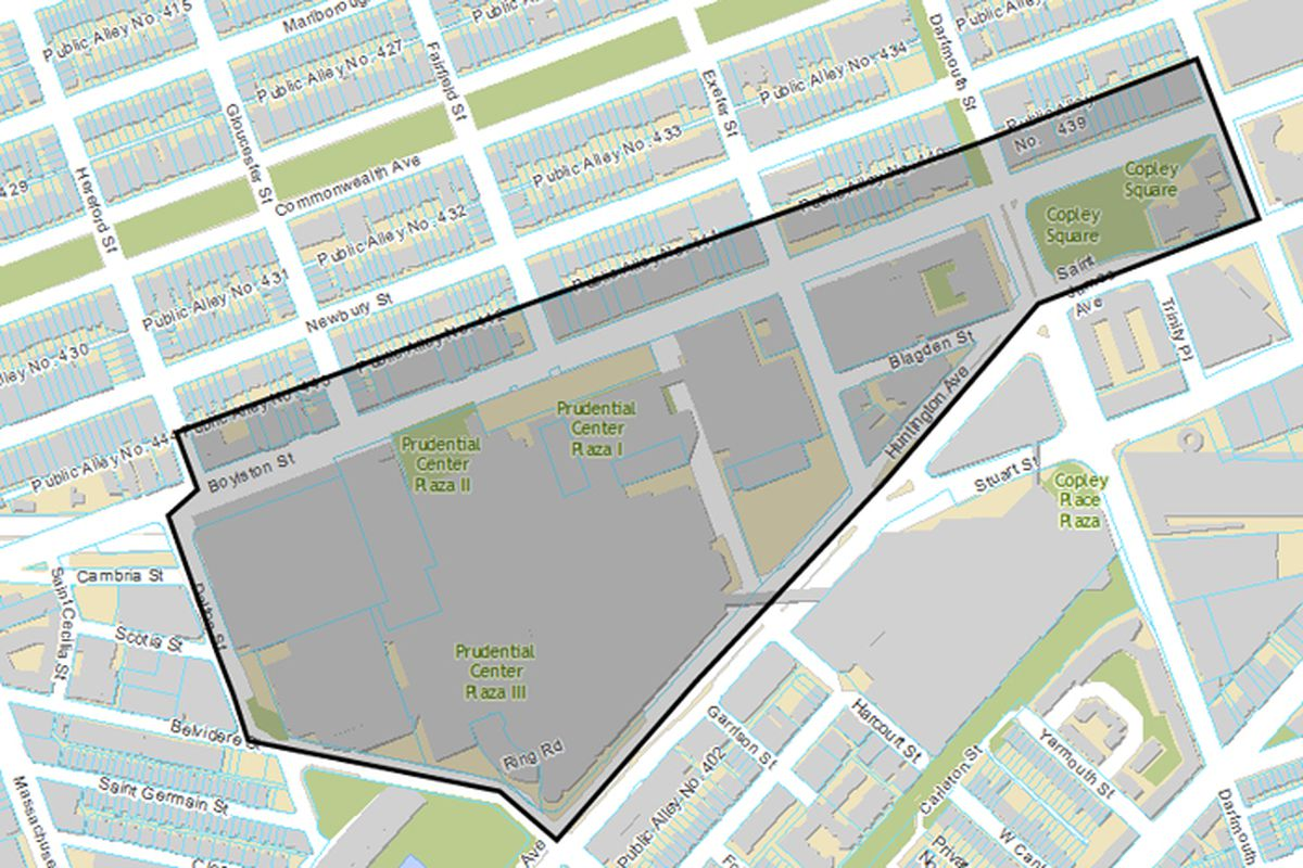 """Image via <a href=""""http://boston.maps.arcgis.com/apps/OnePane/basicviewer/index.html?appid=2457096ee415400f9dbc709f28198a02"""">City of Boston</a>"""