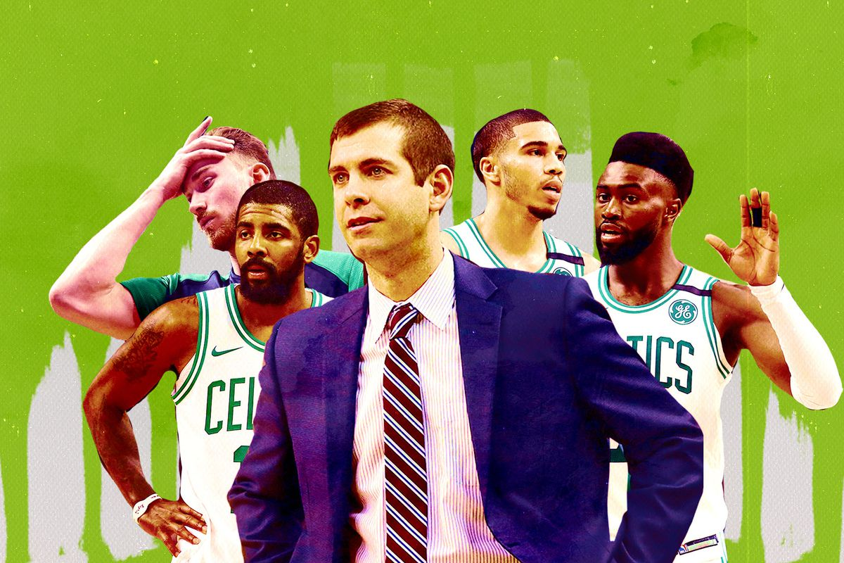 What s really wrong with the Boston Celtics  - SBNation.com 4a56147a1