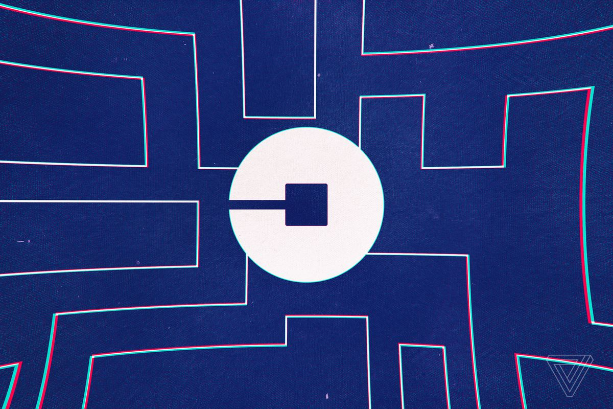 Uber Lite is a slimmed-down, 5MB version of the app for emerging