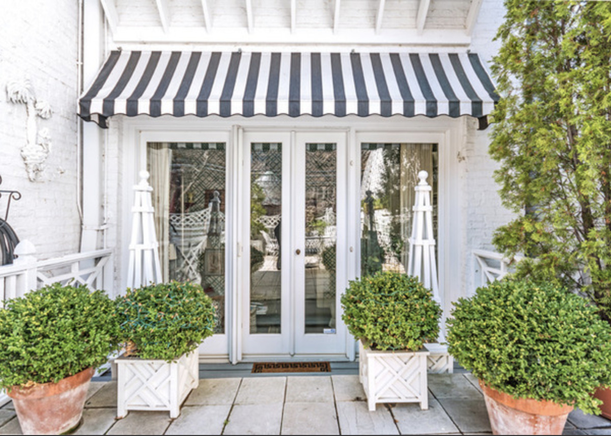 Chicago's 25 most expensive homes for sale right now