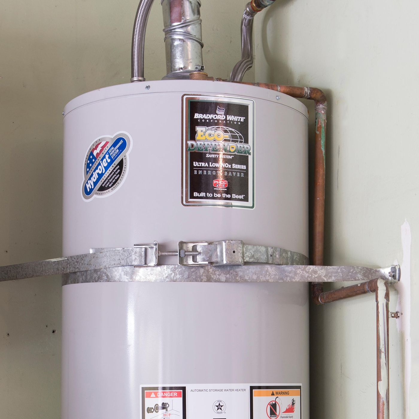 Water Heater Maintenance 6 Inexpensive Tips This Old House