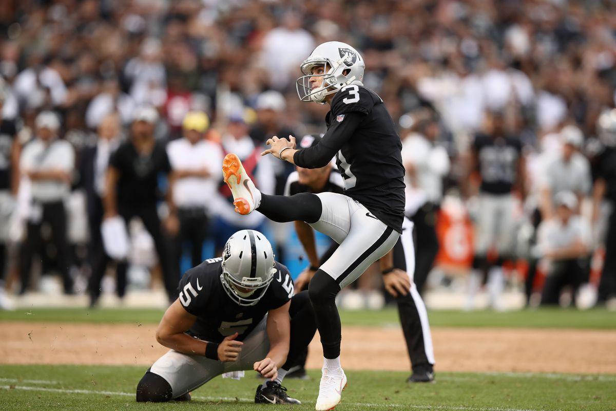 Steelers put Chris Boswell on IR; sign try out participant