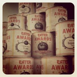 """<a href=""""http://eater.com/archives/2010/11/08/here-now-the-eater-awards-2010-winners-from-coast-to-coast.php"""" rel=""""nofollow"""">The Eater Awards 2010 Winners, from Coast to Coast</a><br />"""