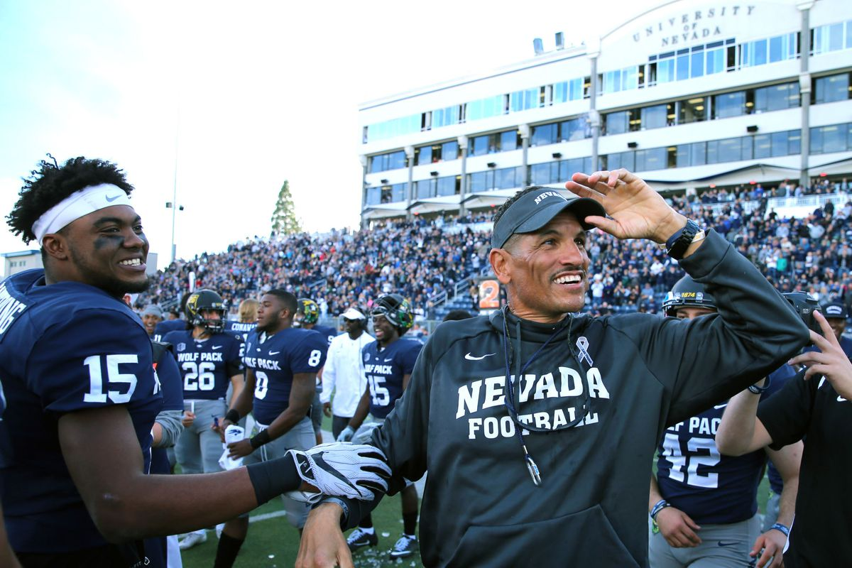 meet 6f19a f676a Nevada Wolf Pack 2018 Season Preview - Mountain West Connection