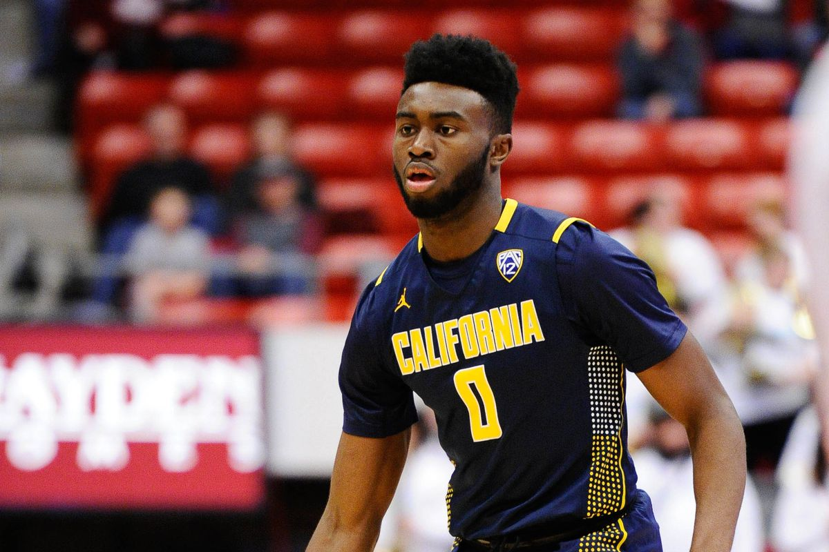 365ae0ef17b Jaylen Brown has workout with Lakers