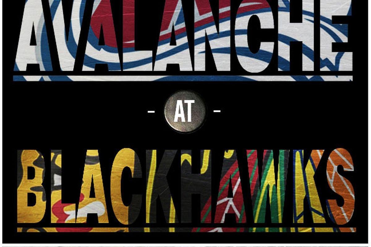 42_at_Blackhawks