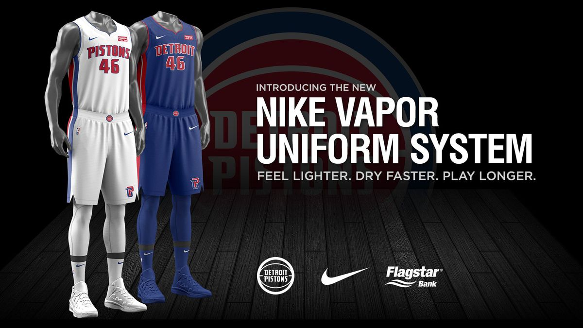 2552967b5f5 Here are all of Nike s new NBA jerseys - SBNation.com