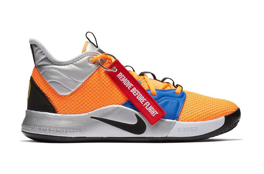 05388b5dc50a The new Nike PG 3 has dropped with a NASA-themed colorway - SBNation.com