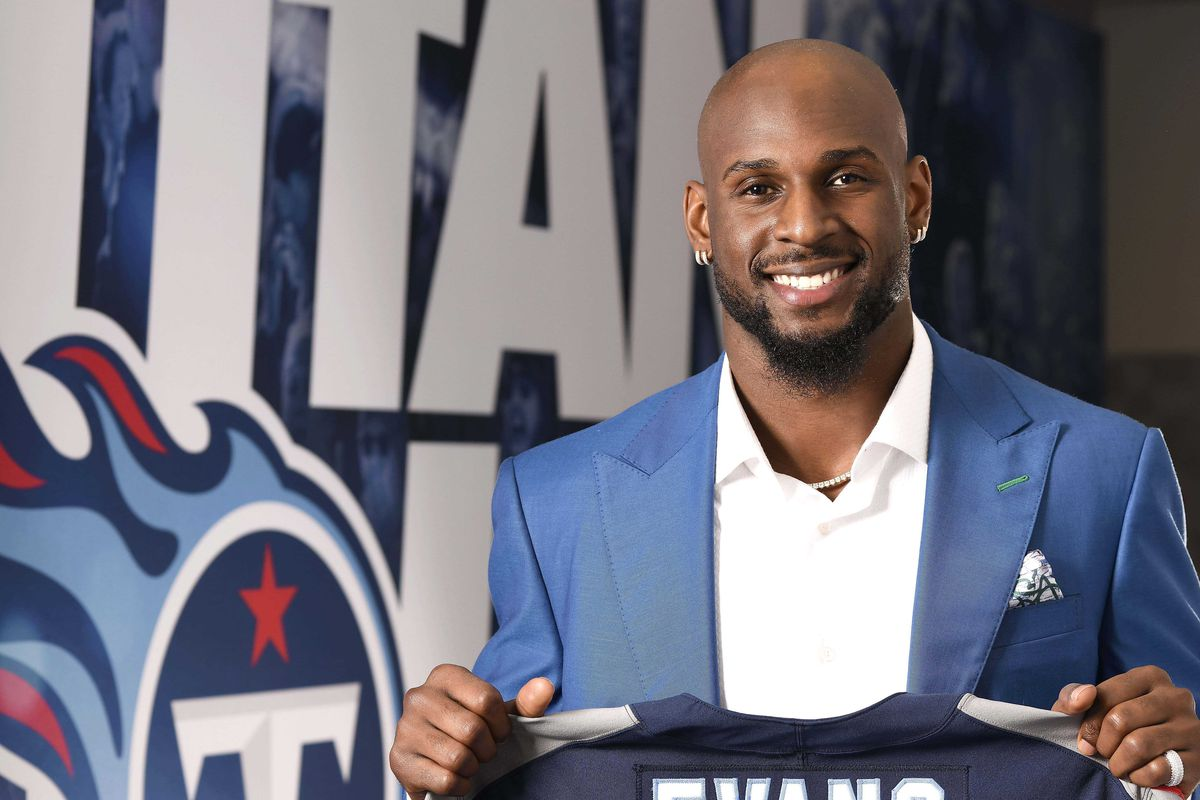 Where the Titans new draft picks fit on the roster - Music City Miracles f656480d6