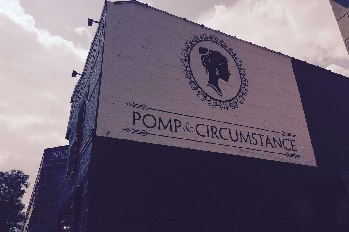 pomp 2