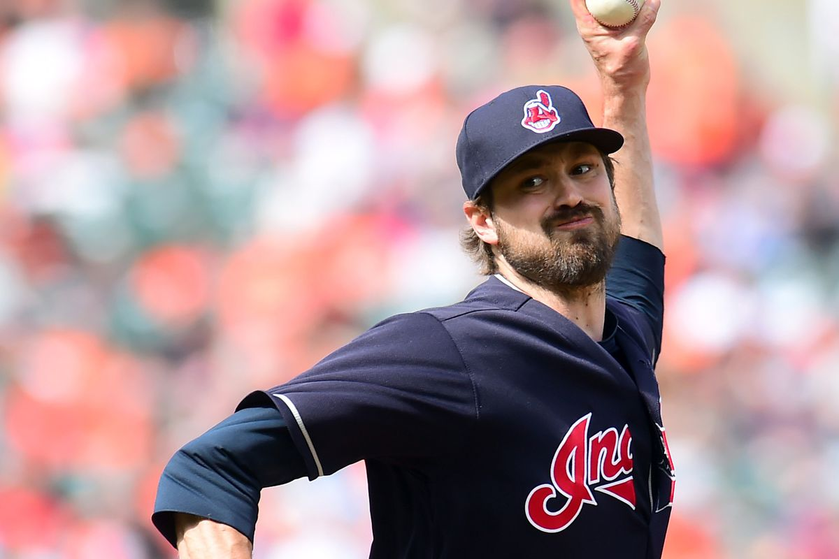N&N: Andrew Miller needs more rehab appearances - Covering the Corner