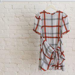 Babel Fair dress, $159