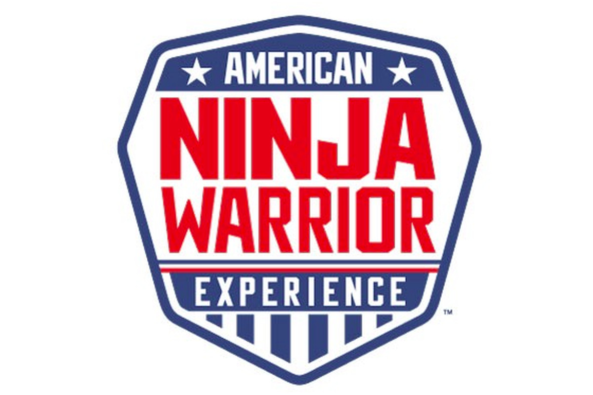 Hey American Ninja Warrior Fans Weve Got Some Pretty Exciting News For You This Morning