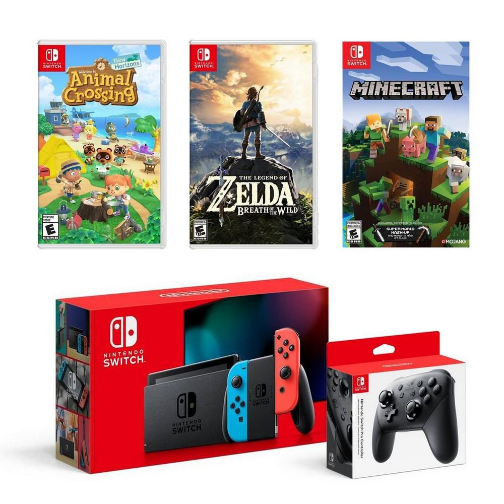 Best Gaming Deals Nintendo Switch Bundles Xbox Game Pass Puzzles Polygon
