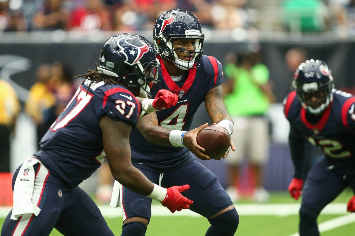 9470143e Seahawks-Texans preview: 5 Qs, 5 As with Battle Red Blog - Field Gulls