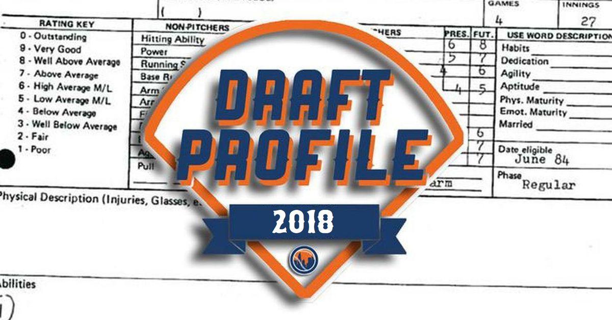 Aa_draft_2018