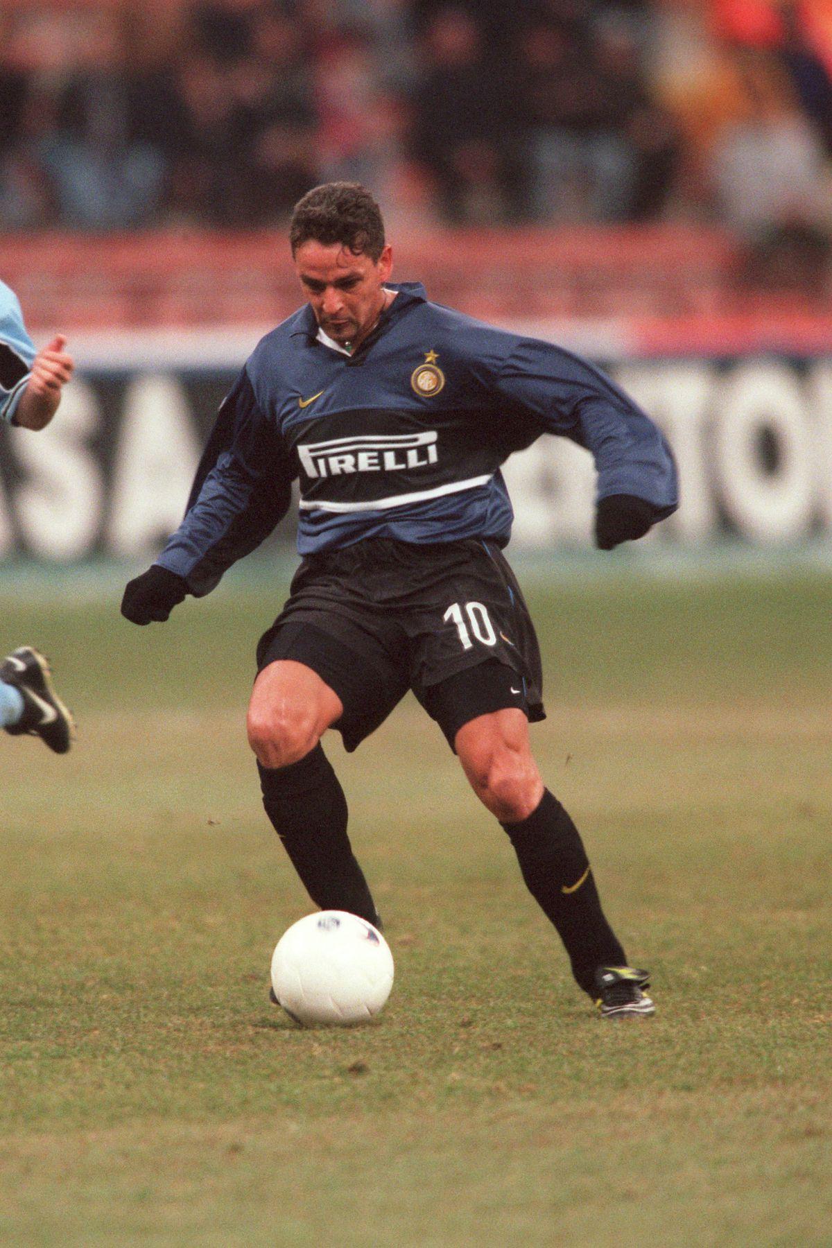 Italian Soccer - Italian Cup - Inter Milan v Lazio