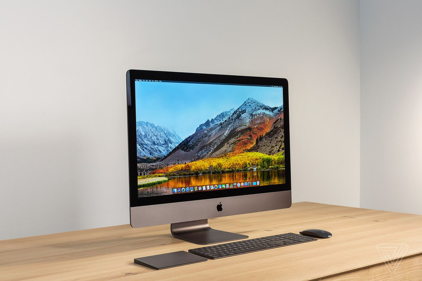 The new Mac Pro is Apple's chance to make a PC - The Verge