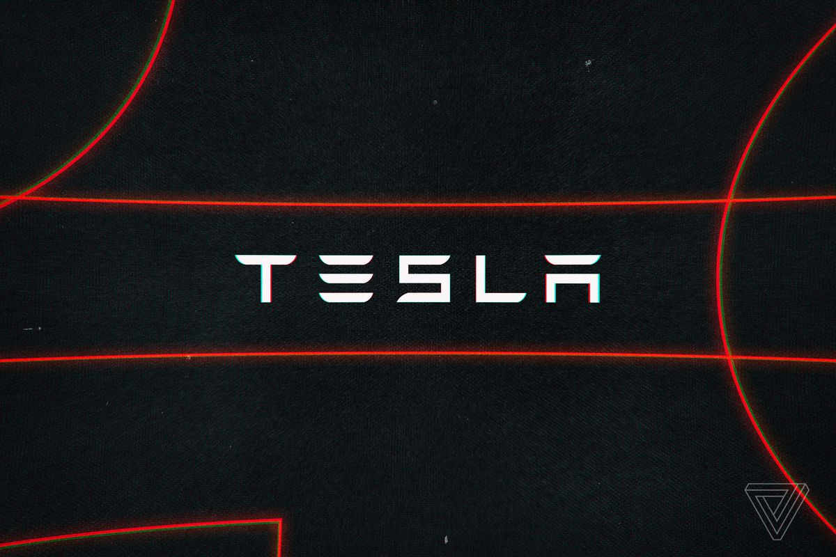 Tesla can change so much with over-the-air updates that it's
